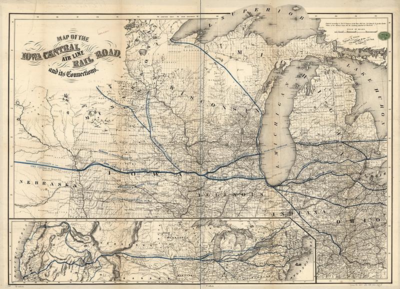 1857-Rail-EasternSM.jpg