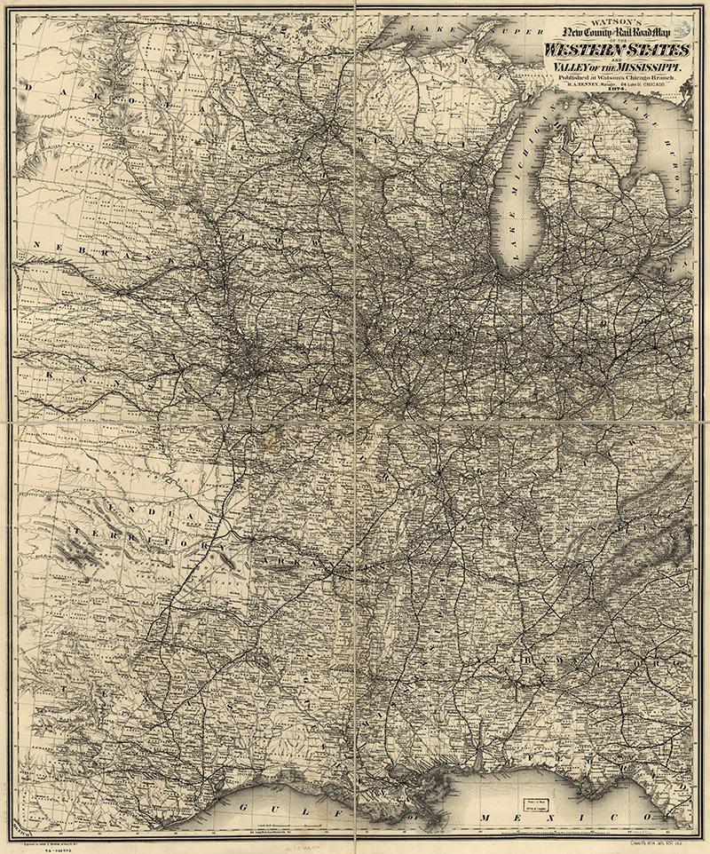 1874-DakotahRailsSM.jpg
