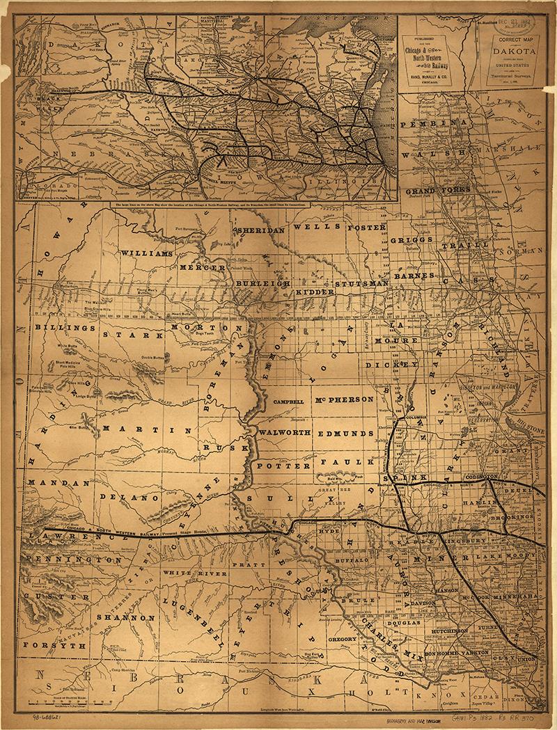 Dakotah-1882.SM.jpg