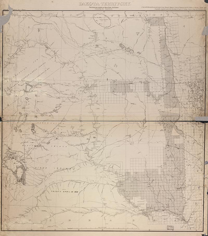 DakotahTerritories-1872.SM.jpg