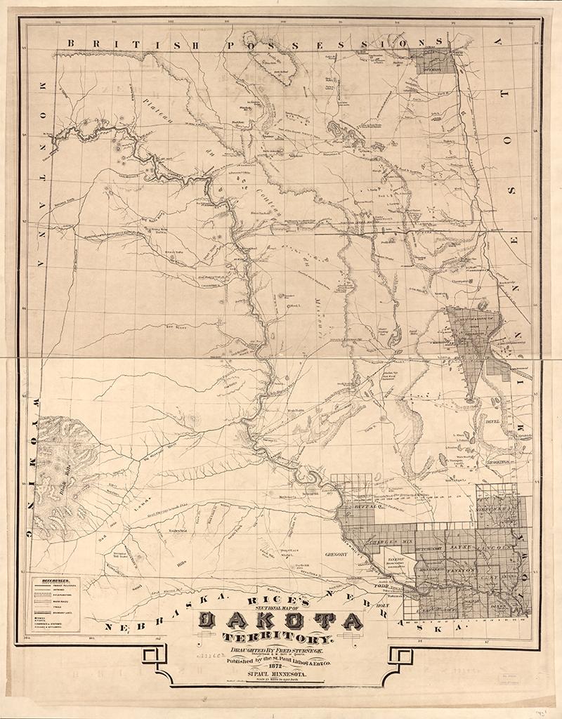 Rices-Dakotah-1872.SM.jpg