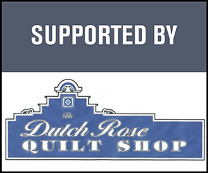 TileAd_PonP_Dutch_300x250.png