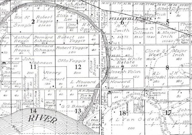1910 river .jpg