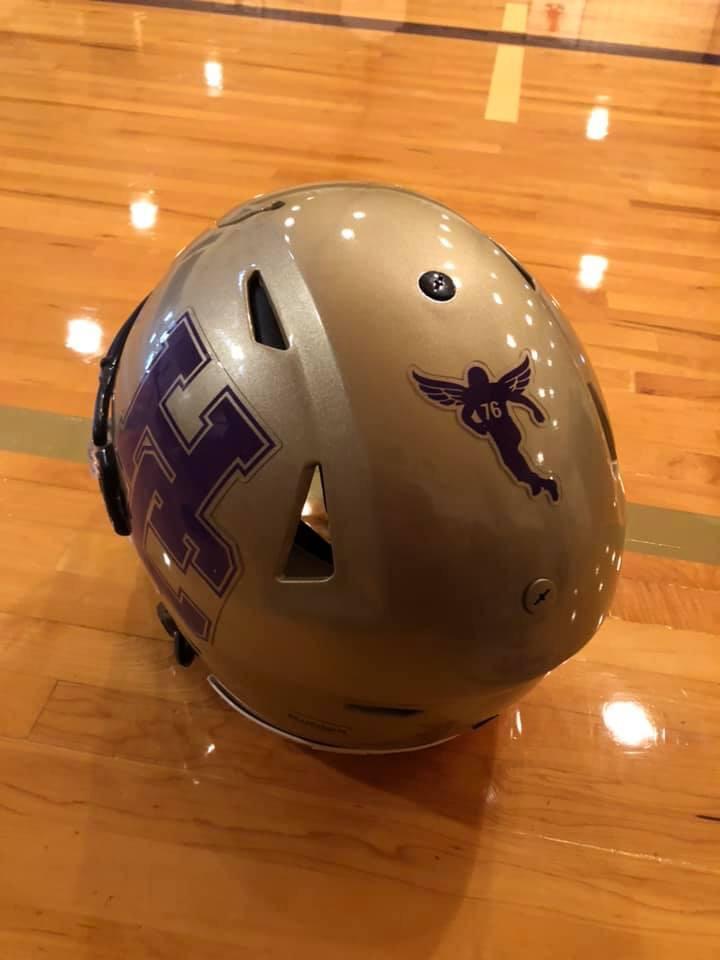 Harding County Helmet decal.jpg