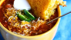 All-American Beef Chili.jpg