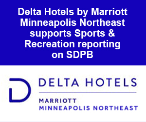 support from Delta Hotels