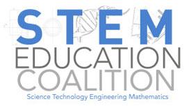 STEM Education Coalition