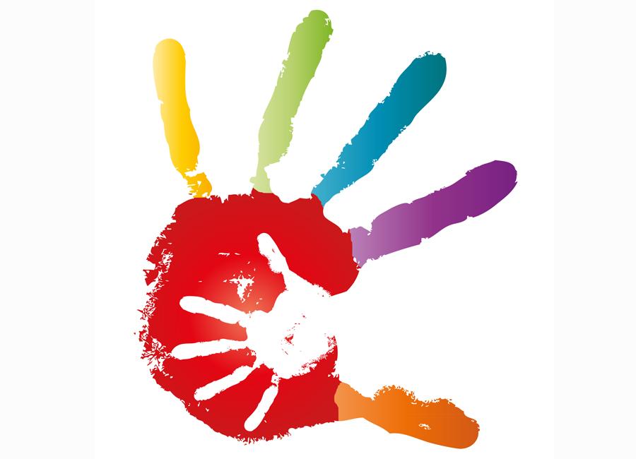 Arts Advocacy Websites