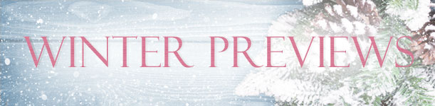 winter_previews_header.jpg