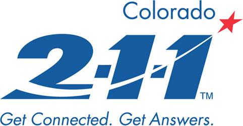 2-1-1 Colorado