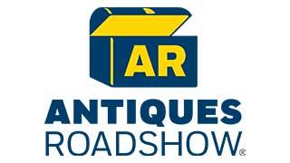 WATCH NOW: Antiques Roadshow