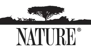 WATCH NOW: NATURE