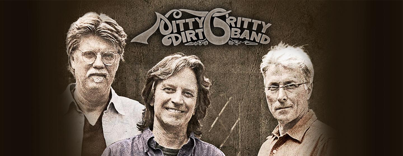 Nitty-Gritty-Dirt-Band.jpg