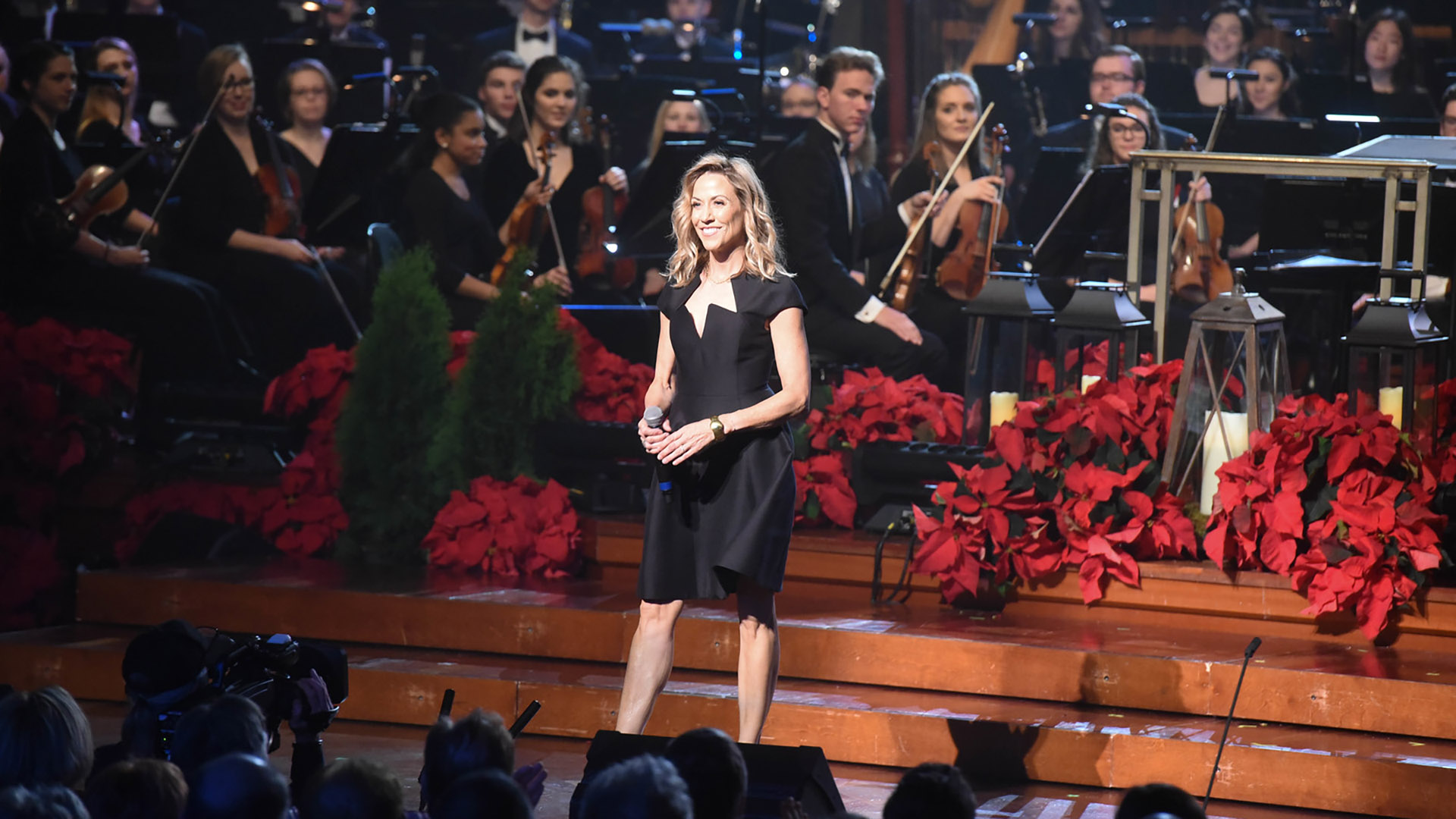 Christmas At Belmont 2020 Pbs Christmas at Belmont | PBS Programs | PBS