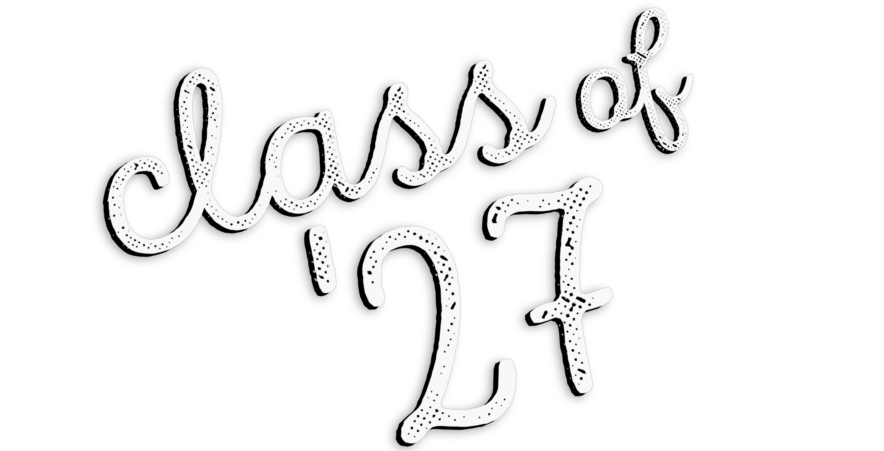 Class of '27: America Reframed