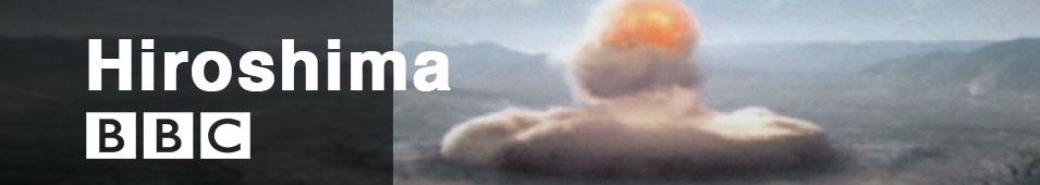 Hiroshima-BANNER-1.jpg