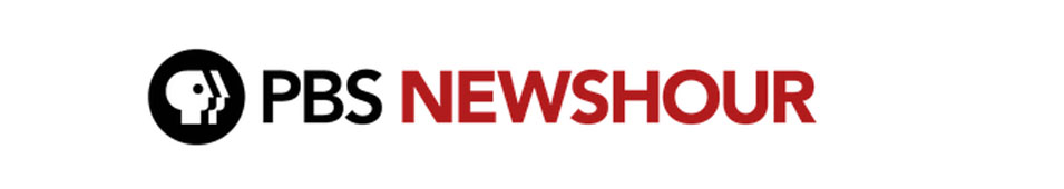 Newshour.jpg