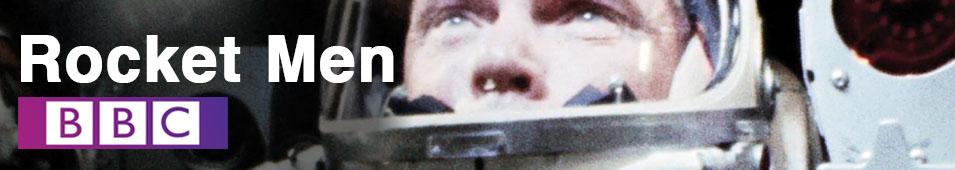 Rocket Men Banner.jpg