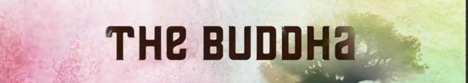 The Buddha.jpg