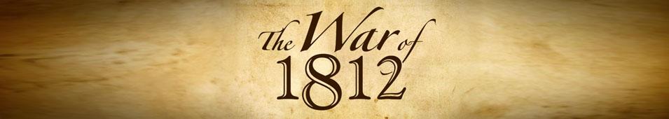 warof1812.jpg