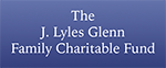 J. Lyles Gleen Family Charitable Fund