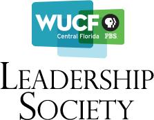 Leadership-Logo-and-Title.jpg