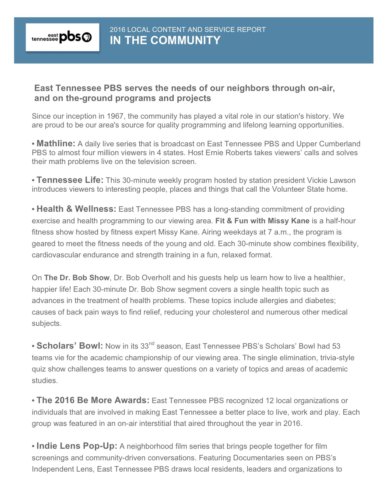 2016 Local Content and Service Report Page 2.jpg