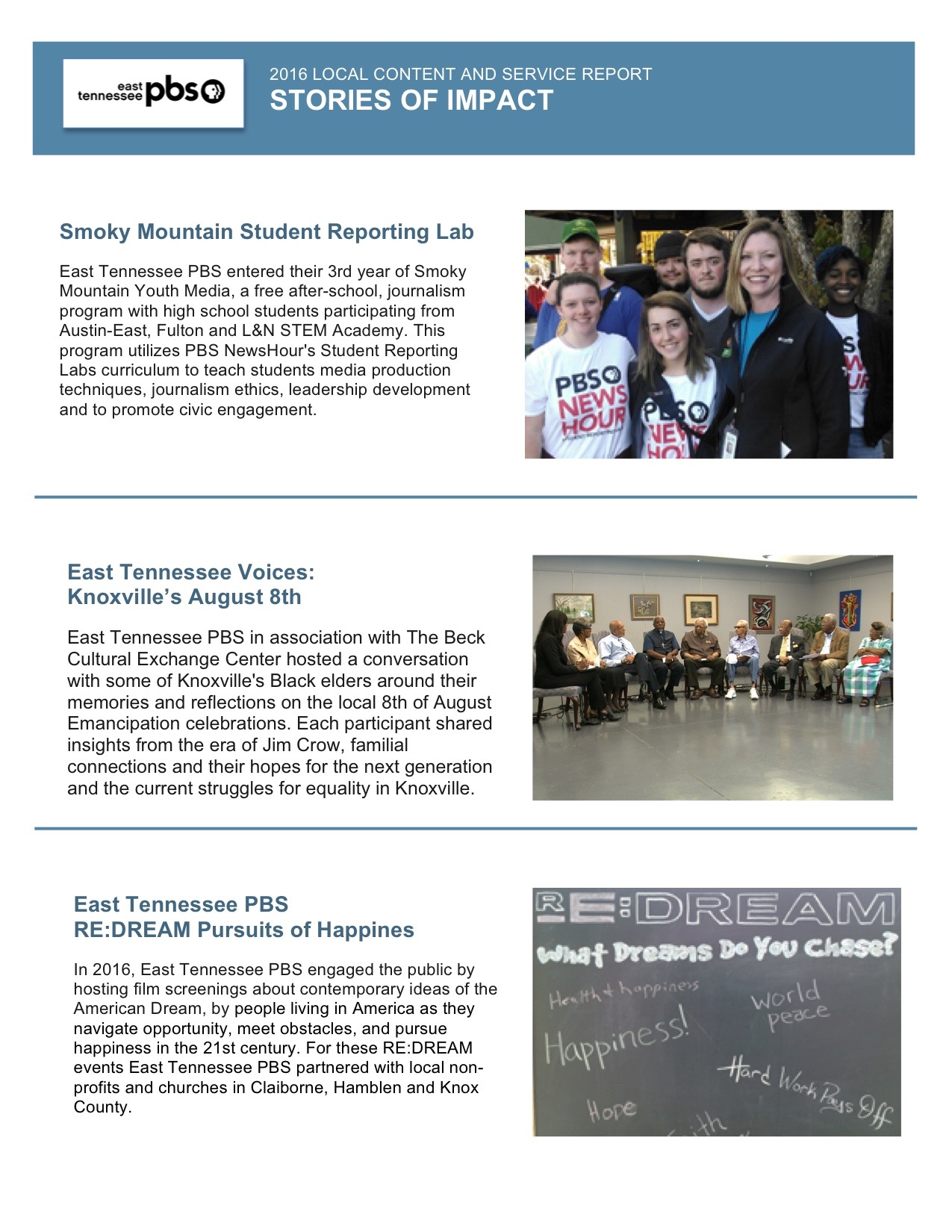 2016 Local Content and Service Report Page 3.jpg