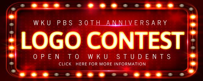 30th Anniversary Logo Contest