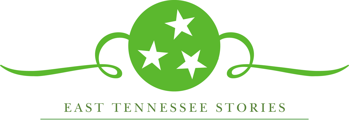 East TN Stories LOGO.jpg