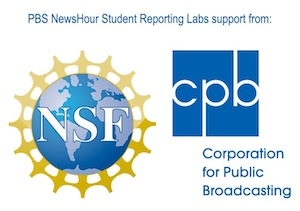 StudentReportingLabs_SupportLogo.jpg