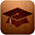 itunesU_icon-01_32.png