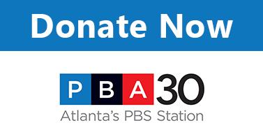 Support PBA30