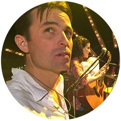 Justin Duval