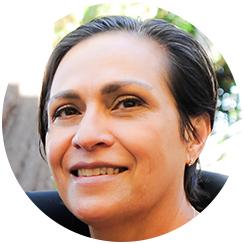 Marisa Becerra
