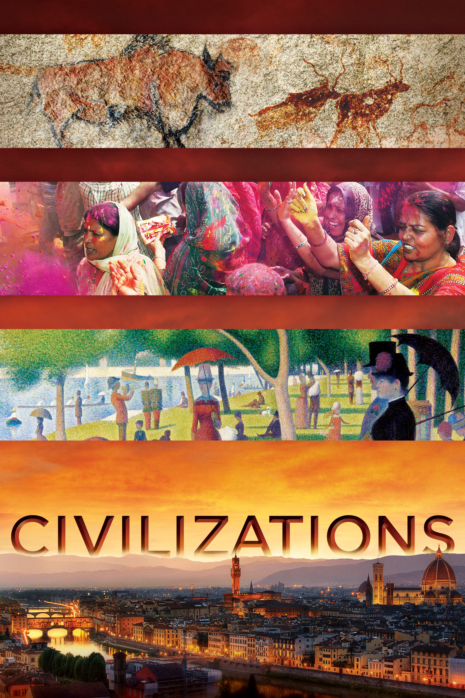 First Civilizations | PBS Programs | PBS
