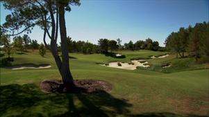 rr_bonusvideos-tour-thecourses_GolfsGrandDesign-1.jpg