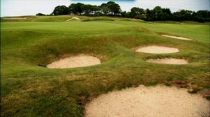 rr_bonusvideos-tour-thecourses_GolfsGrandDesign-2.jpg