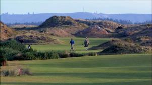 rr_bonusvideos-tour-thecourses_GolfsGrandDesign-5.jpg