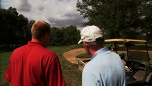 rr_program_participants_fc-GolfsGrandDesign-21.jpg