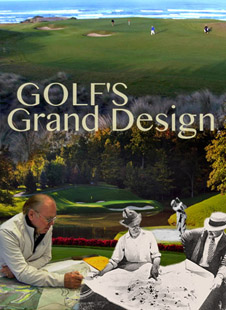 body_program_press_GolfsGrandDesign-1.jpg