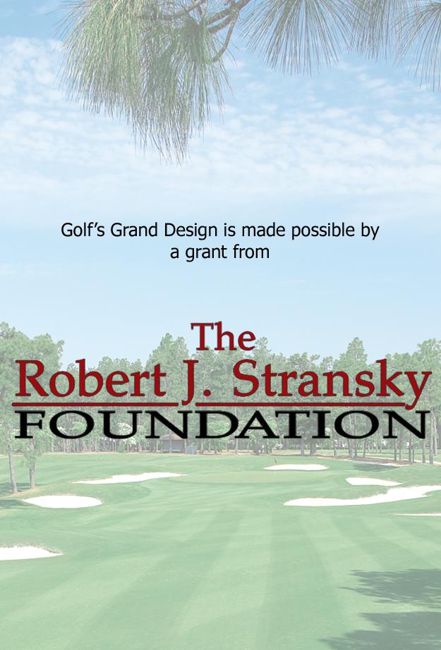 rr_program_funder_GolfsGrandDesign-1.jpg