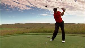 rr_program_funder_GolfsGrandDesign-1_1.jpg