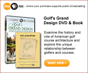 shop_GolfsGrandDesign.jpg