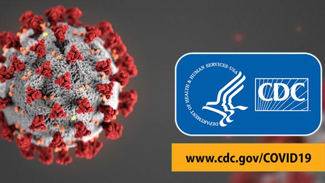 CDC Information & Resources