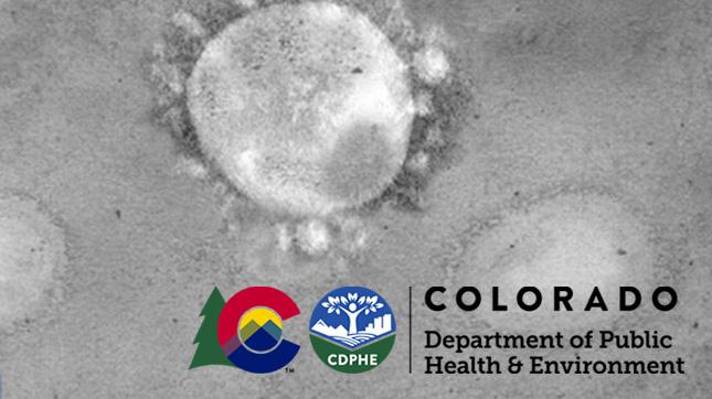 Colorado Information & Resources