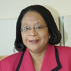Dr.-Sharon-Bailey.jpg