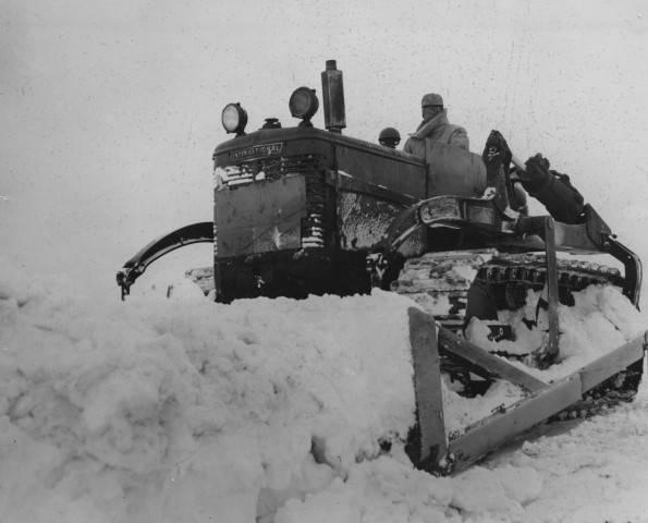 International Snow Plow in Black Hills.jpg