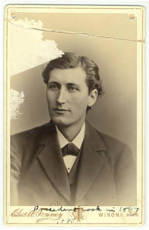 Portrait_of_Fayette_L_Cook-1887.jpg