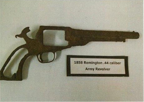 Pistol Found in Cabin.jpg